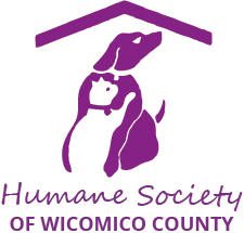 Humane Society of Wicomico County