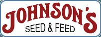 johnsons-logo
