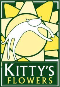 kittys-logo